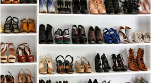 5 Styles of Shoes Every College Girl Should Own
