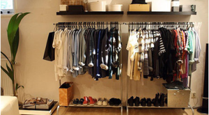Why You Should Steal from Your Boyfriend's Closet