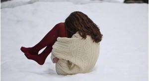 Winter Habits to Break Now