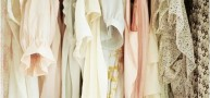 Spring Cleaning: How to Organize Your Closet