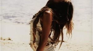 Golden Summer: Three Safe(r) Ways to Tan