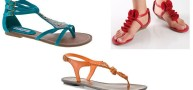 Lust vs. Must: Summer Shoes