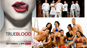 TV Shows To Get Hooked On This Summer