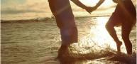 10 Sexy Summer Date Ideas