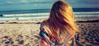 3 Ways to Wear: Beach-Proof Hair