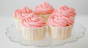 How to Cook…Perfect Cupcakes
