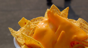 How to...Cook: Salsa Con Queso