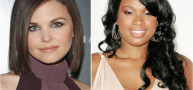 Guest Post: Celebrity Hairstyles for Round Faces