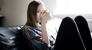 How to...Avoid Colds This Fall