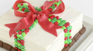 Holiday Gift Giving Guide: The Foodie
