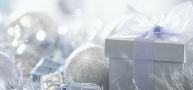 Holiday Gift Giving Guide: 15 Under $15