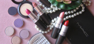 Holiday Beauty: What to Pack for Home