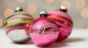 Best of the Blog World: Holiday Edition