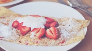 How to…Cook: Crepes