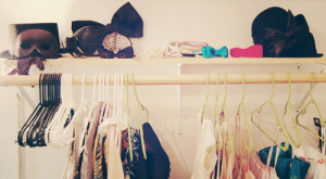 Product Review: Magic Hangers