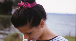 How to... Make the Perfect Bun, Pt. 2: More Help!
