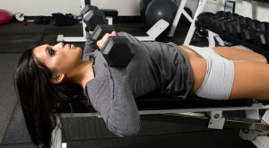10 Hot Workouts to Try Out