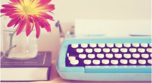 Are You Interested In Writing?