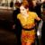 Revelio! Get Emma Watson's Style