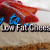 How To…Cook Low Fat Cheesecake