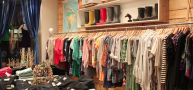 A College Girl's Best Kept Secret: Shopping At Local Boutiques With Meinto.com