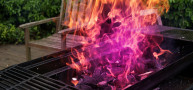 How To... Throw An Australian Style Barbeque