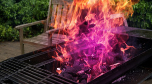 How To… Throw An Australian Style Barbeque