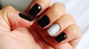 Fun Nail Polish Trends To Try This Season