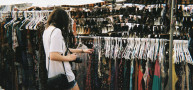 College Girl Budget: Get The Things You Need For Less