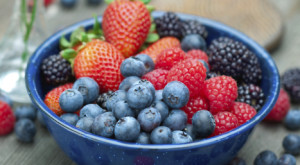 5 Amazing And Healthy Snacks