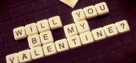 Valentine's Day Gifts Your Man Will Love