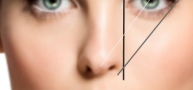 How To… Get The Perfect Brows