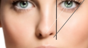 How To... Get The Perfect Brows