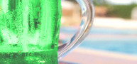 How To... Make Green Beer