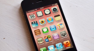 5 Apps To Download For A More Efficient Workout