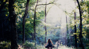5 Subtle Ways To Boost Your Mood