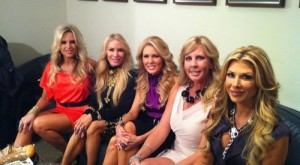 "4 Things I've Learned From ""Real Housewives Of Orange County"""