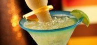 How To… Make The Best Margarita For Cinco De Mayo