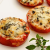How To… Cook Cheesy Baked Tomatoes