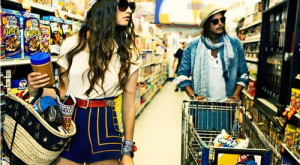 5 Ways To Grocery Shop More Productively