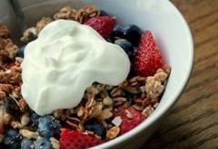 3 Reasons Why Greek Yogurt Is Superior To Regular Yogurt