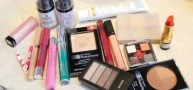 Beauty On A Budget: 4 Beauty Essentials To Always Buy Generic
