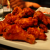 How To… Make Super Easy Hot Wings