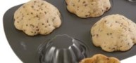 How To… Make Cookie Bowls