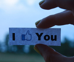 4 Reasons To Delete Your Facebook And Never Look Back