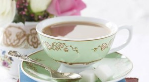 7 Reasons To Drink Tea