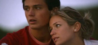 4 Things I Learned From Laguna Beach