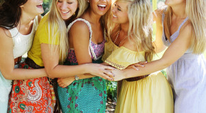 Sorority 201: Sisters On the Other Side