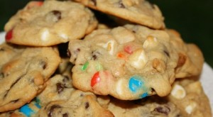 How To… Make Boyfriend Cookies
