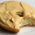 How To… Make Fall Pumpkin Cream Cheese